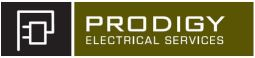 Prodigy Electrical Services